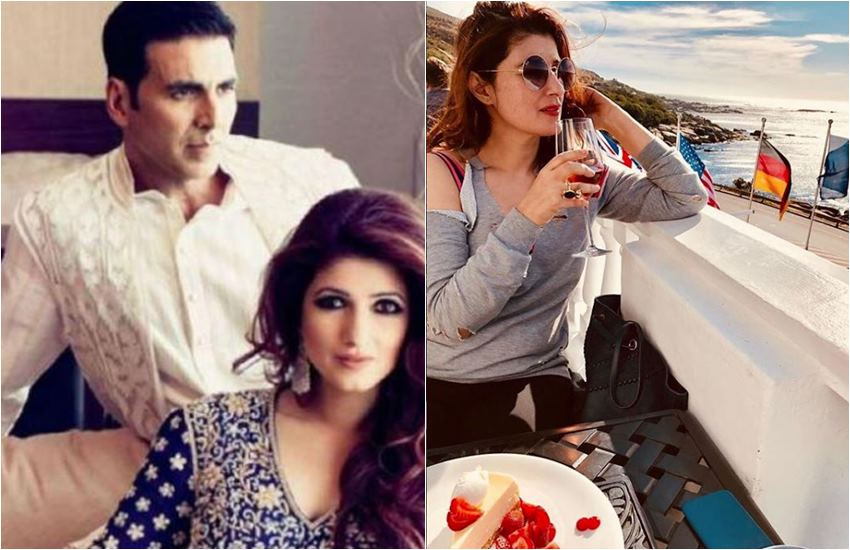 Akshay Kumar, Akshay Kumar, actor akshay kumar, akshay and twinkle khannam akshay kumar, akshay kuma bollywood actor, television news, entertainment news, television news,bollywood news