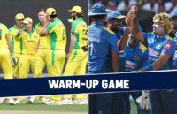 Australia-vs-Sri-lanka_Playing-XI
