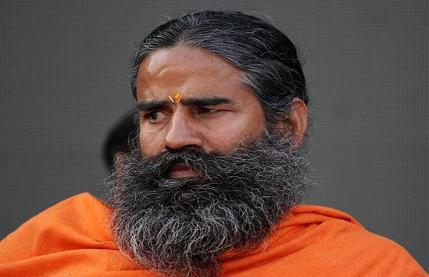 National News, Baba Ramdev, Population control, Voting Right, Cow slaughter, Ban on liquor, India Population, Population explosion, Gau Rakshak, Cow Smugglers, Islamic Countries, Patanjali Ayurved Limited, Yoga, Yoga Guru, Patanjali Ayurved, news, news in hindi, nes hindi, hindi news, today hindi news, hindinews, today news in hindi, latest hindi news, latest news in hindi, newshindi