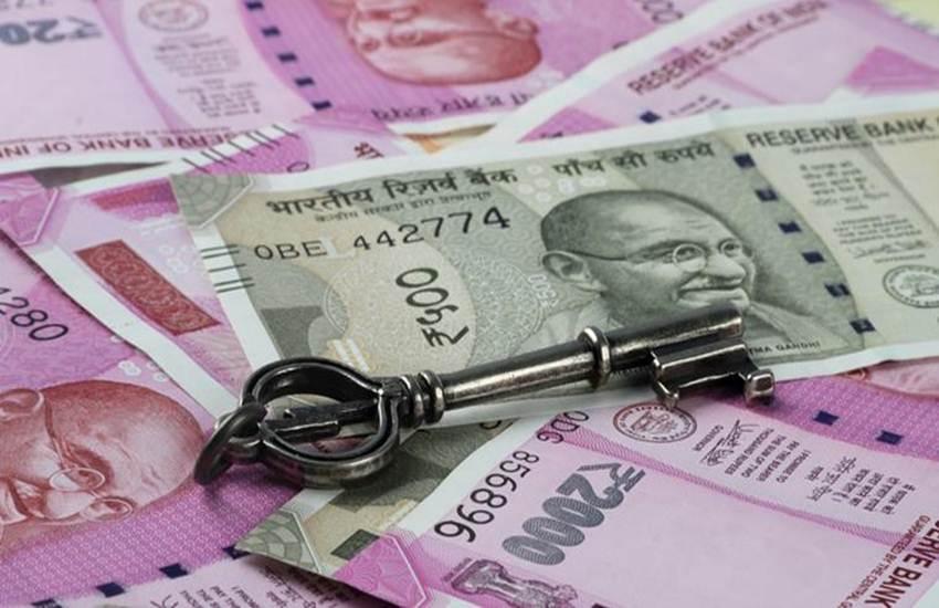 Insolvency and Bankruptcy Code,IBC,Assocham,CRISIL,Bad loan recovery,NPA,Bank bad loans, business news, india news, national news, hindi news