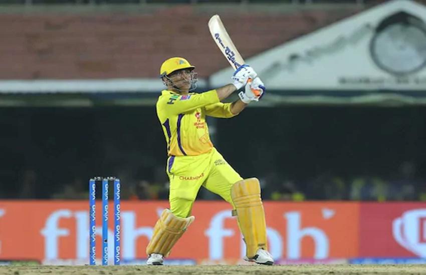 Chennai Super kings,MS Dhoni,,