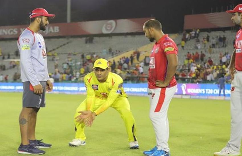 IPL, Chennai Super kings,IPL 2019,
