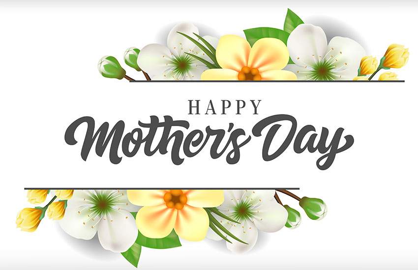 Happy-Mothers-Day-21