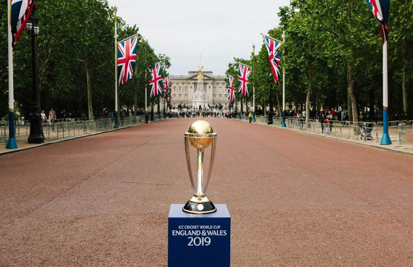 icc cricket world cup opening ceremony, world cup opening ceremony, world cup opening ceremony live, world cup opening ceremony live stream, cricket world cup opening ceremony live stream, icc cricket world cup opening ceremony live stream, world cup 2019 opening ceremony, world cup 2019 opening ceremony live stream, world cup 2019 opening ceremony live updates