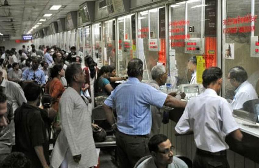 Indian Railways, Tatkal Ticket Booking, Ticket Booking, Tatkal, Rules, Regulations, Time, Northern Railway, Lucknow, Indian Railways Ticket Booking, Utility News, National News, Hindi News