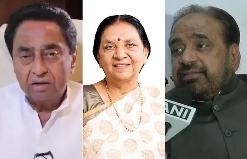 Loksabha Elections 2019, Elections 2019, BJP, Madhya Pradesh, Governor, Special Assembly Session, Congress Government, Kamalnath, Congres, Minority, Gopal Bhargava, BJP, Bhopal, MP, State News, Hindi News