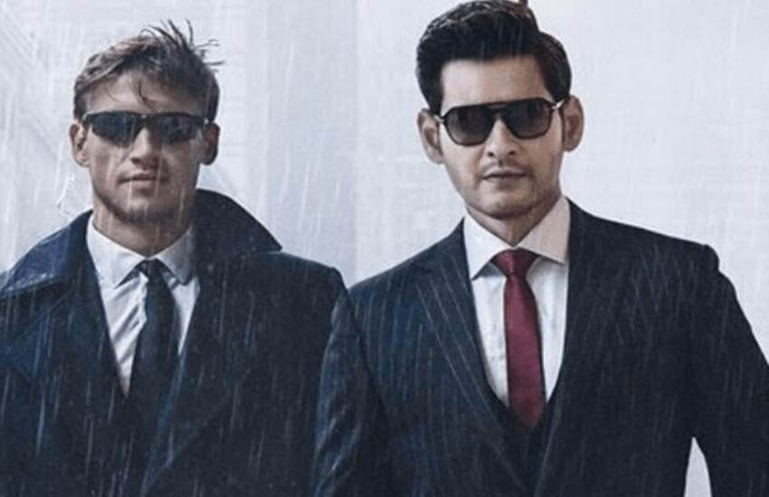 maharshi, tamilrockers, tamilrockers 2019, maharshi telugu movie, maharshi telugu movie leak, tamilrockers website, maharshi movie download, maharshi movie download online, maharshi full movie download, maharshi telugu movie download, tamilrockers.com, maharshi movie leak, maharshi movie download tamilrockers