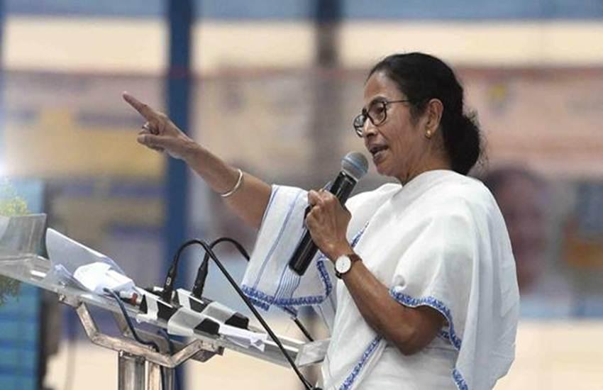 Loksabha Elections 2019, Mamata Banarjee, West Bengal, TMC, BJP Leaders, Z+, Y+, Security, Box, Money, State News, India News, Elections News, Hindi News