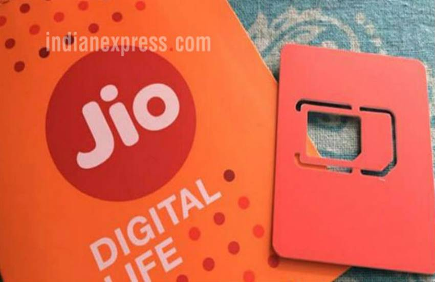 Technology News, Reliance, Reliance Jio, Jio Prime membership, Reliance Offer, Reliance Jio Offer, Reliance Jio Prime membership, Jio Users, Jio Digital Life