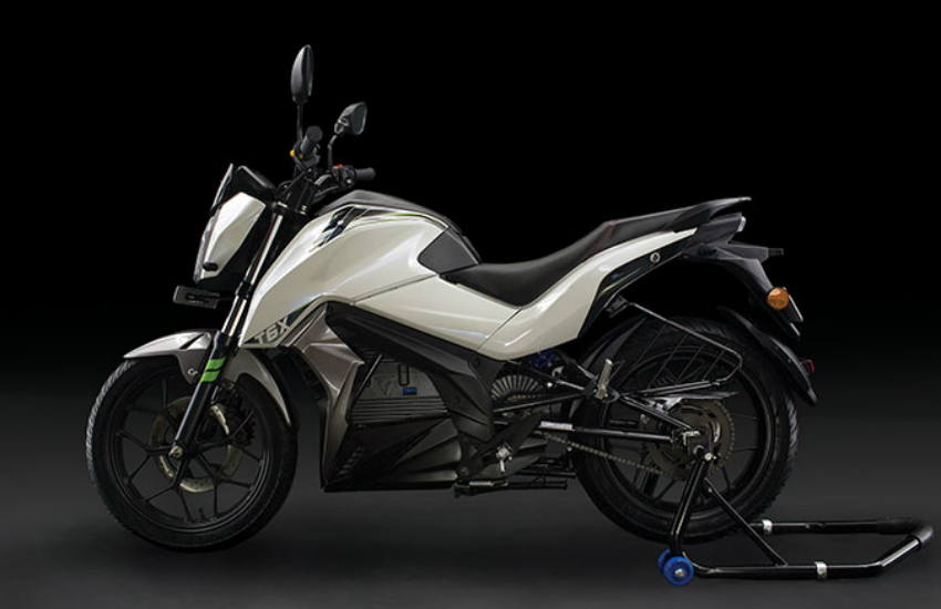 Tork T6X electric motorcycle, Tork T6X battery pack, Tork T6X riding range, Tork T6X features, Tork T6X bookings, Tork T6X launch date