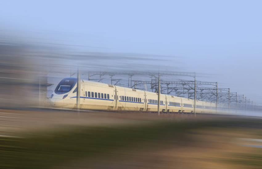 Indian Railways, Vande Bharat Express, train 19, train 18, IRCTC, indian railways, Indian Railways News, Train News, Hindi News, Jansatta News