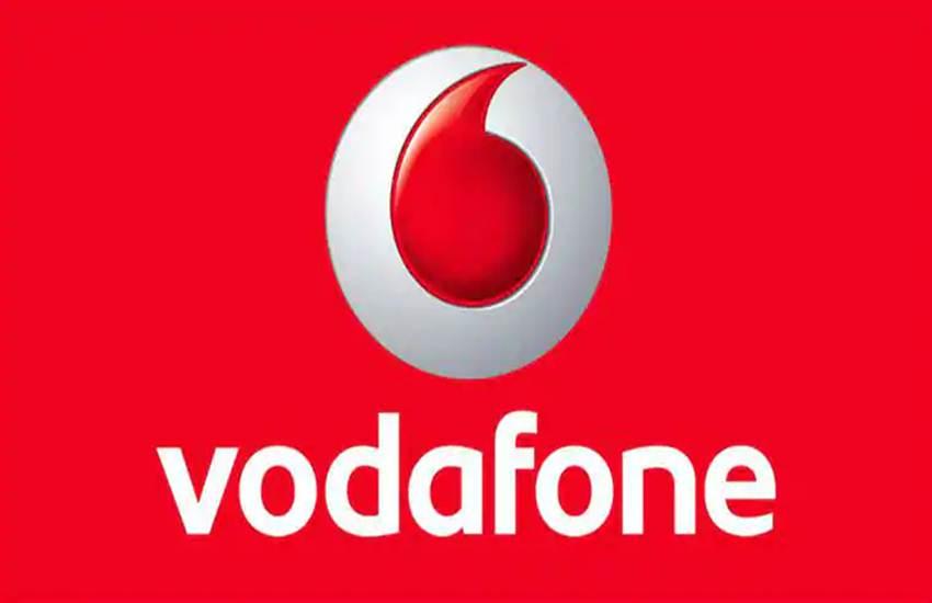Technology News, Vodafone, Idea, Vodafone Idea, Mobile Users, Prepaid Mobile users, Vodafone Prepaid users, Telecom company, Vodafone Customer, Idea Customer