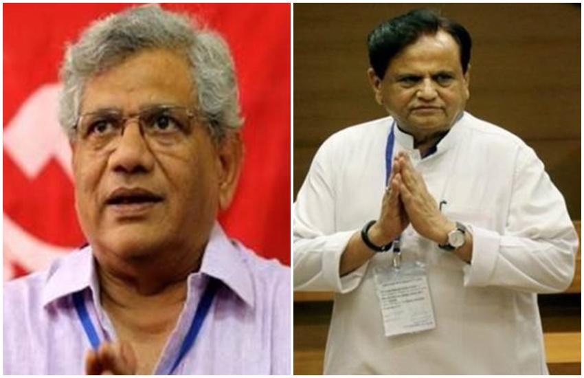CPI,Lok Sabha Election 2019,
