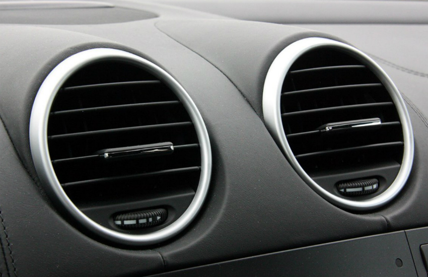 car ac use effect mileage, car ac reduce mileage, car ac mileage fact, does car ac consume more fuel, how to get best mileage from car