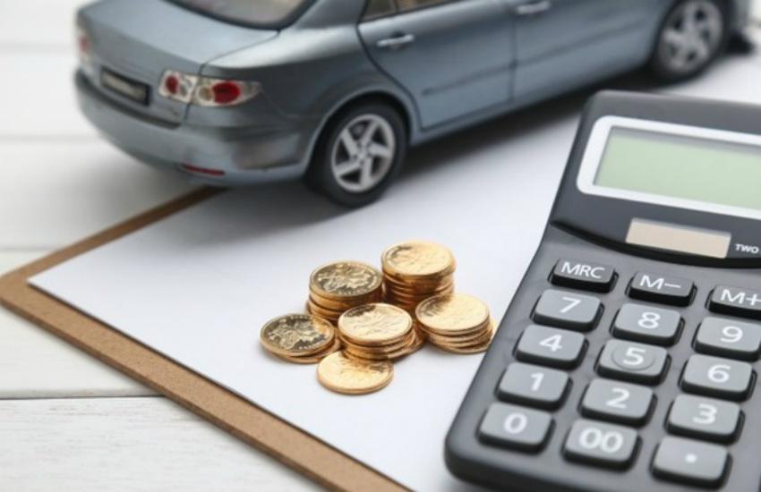 IRDAI, Third-party motor insurance premiums, how to buy Third-party insurance, Third-party insurance fro car, Third-party insurance for bike