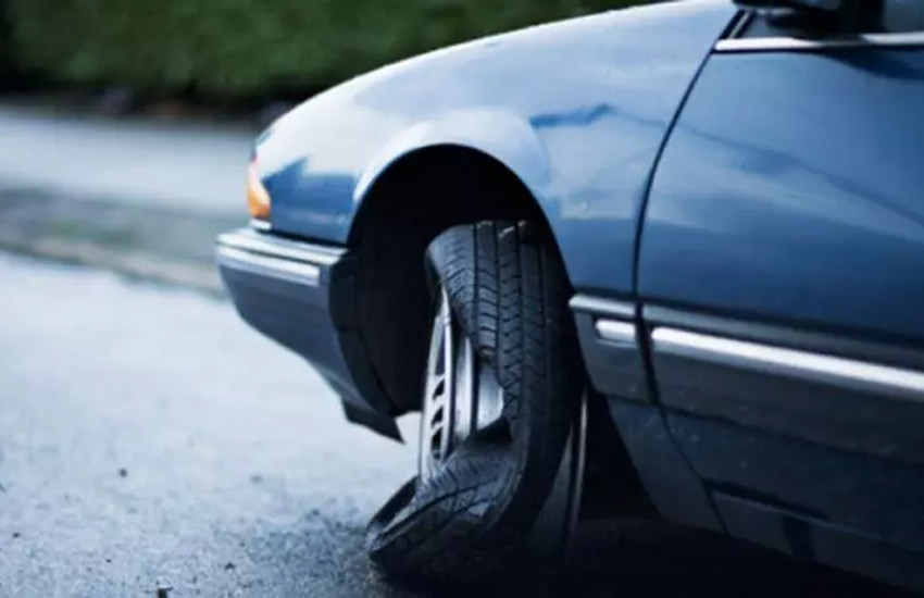 Tyre Rotation tips, when change the car tyre, car tyre maintenance tips, car tyre life, car tyre rotation, car tyre tred checking, how to change car tyre