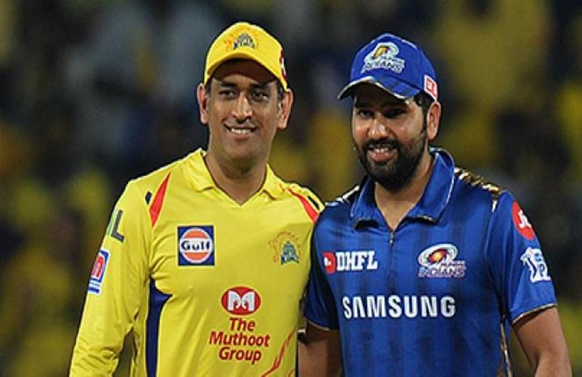 BCCI, IPL,Chennai Super kings,Rohit Sharma,