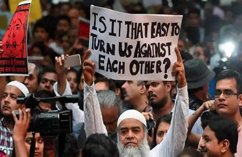 hate crimes, religious-bias, NDA government, PM Narendra Modi, PM Modi, BJP, muslim community, muslim, hate crimes against minorities, Hindi news, news in Hindi, latest news, today news in Hindi