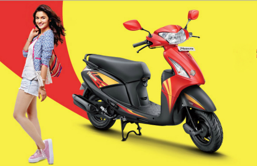 hero buyback offer, hero scooter offer, hero moto corp news, hero offer discount, hero scooter on easy emi, hero scooter in rs 18