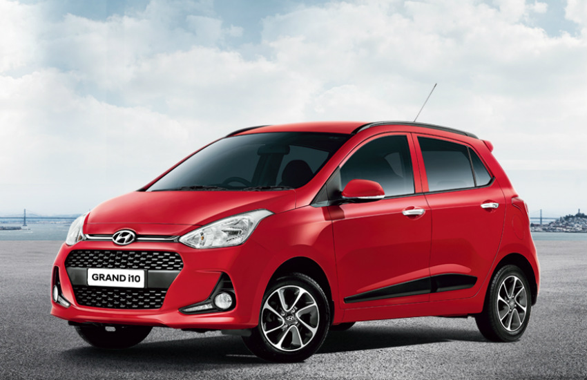Hyundai Grand i10 CNG magna, Hyundai Grand i10 CNG price, Hyundai Grand i10 CNG features, Hyundai Grand i10 CNG mileage, Hyundai Grand i10 CNG detail