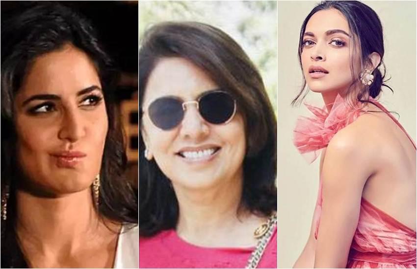 Ranbir Kapoor, Sonam Kapoor, Deepika Padukone, Katrina Kaif, Ranbir Kapoor Break Up, Ranbir Kapoor Relationship, Ranbir Kapoor Alia bhatt, Neetu Kapoor
