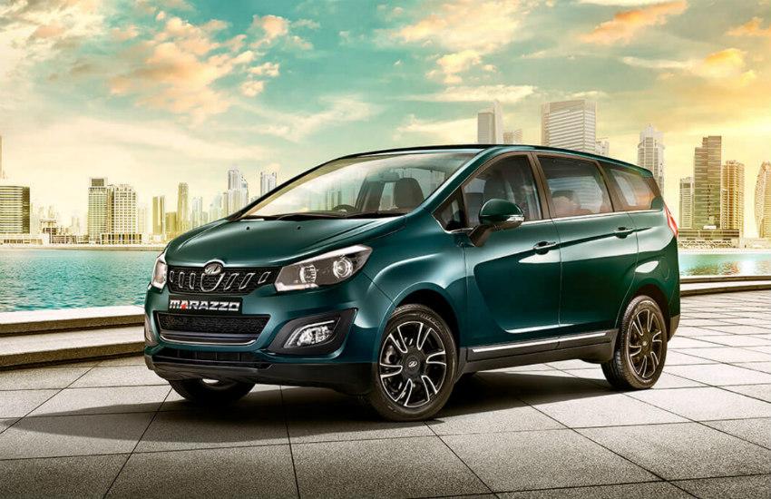 Mahindra Marazzo discount offer, Mahindra XUV500 discount offer, mahindra scorpio discount offer, mahindra discount offer in may 2019, mahindra marazo discount offer, car discount offer