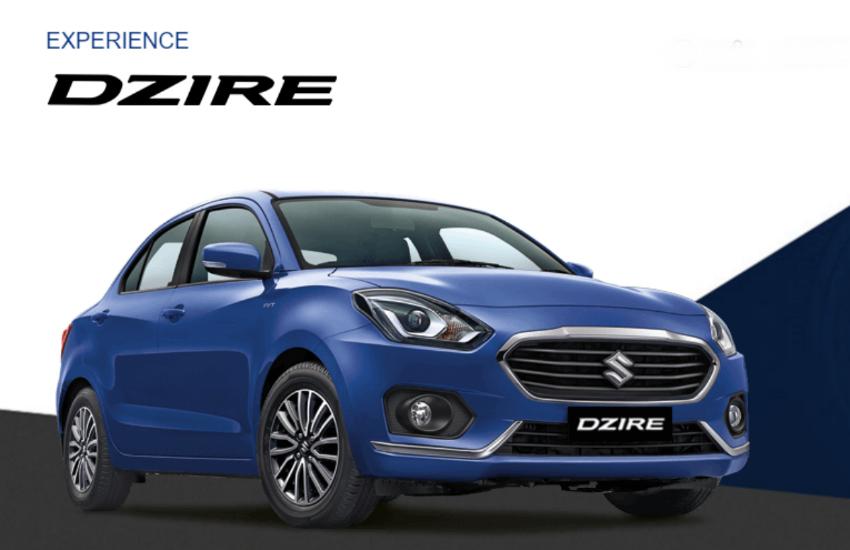 Used Maruti Dzire on cheap rate, used maruti cars in cheap rate, cheapest used maruti cars, cheapest used cars online, cheapest cars on true value, cheapest used maruti eeco