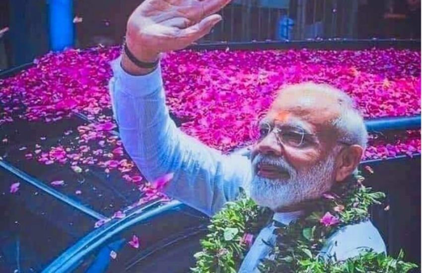 Live election result, election results, election results 2019, election results online, lok sabha election, lok sabha election results, chunav result, lok sabha chunav result, election result live, election results live update, lok sabha election result 2019, election live counting, election result live counting, Modi, PM modi, Rahul Gandhi