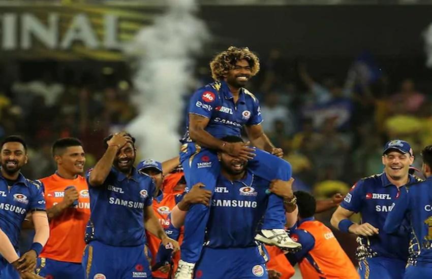 BCCI,IPL,Lasith Malinga