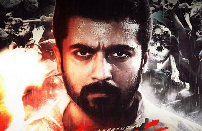 NGK, NGK movie download, tamilrockers, NGK tamil movie download, tamilrockers 2019, tamilrockers website, NGK movie download online, NGK full movie download, NGK tamil movie download, tamilrockers.com, NGK movie download filmywap, NGK movie download tamilrockers, NGK movie download online full, NGK movie download hd, NGK hd movie download, NGK movie download isaimini