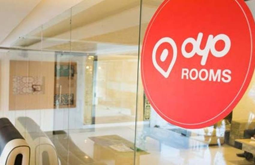 oyo living, oyo targets europe, oyo acquire leisure group, oyo rooms, India's biggest hotel startup, oyo international expansion, Hindi news, news in Hindi, latest news, today news in Hindi