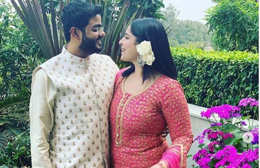 Priyanka Chopra, Siddharth Chopra, Ishitta Kumar, Ishitta Kumar Siddharth Chopra, Siddharth Chopra Marriage, Siddharth Chopra wedding Called off