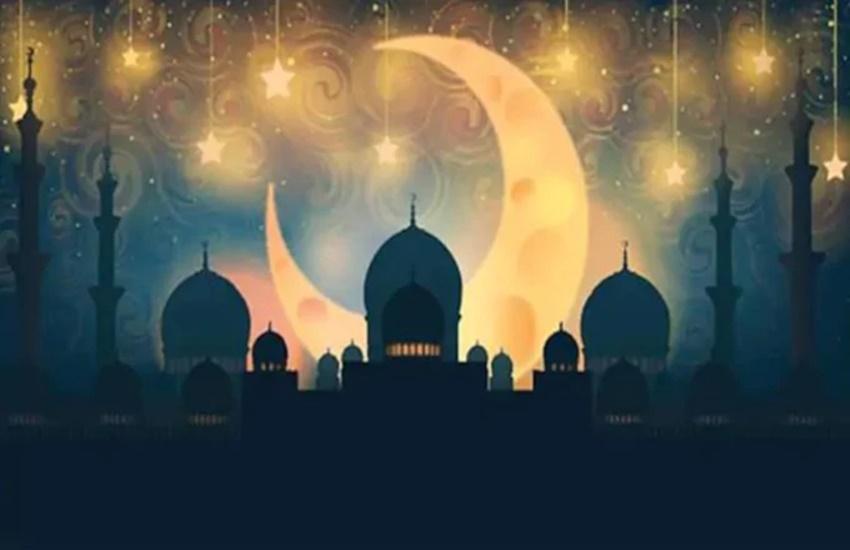 ramadan 2019, ramjan 2019, ramzan 2019, ramadan significance,significance of roza, रमजान का महत्व, रमादान, रमजान का महीना, रमजान के बारे में, रमजान के महीने में गरीबों को खाना खिलाना, रमजान के नियम, रोजा रखने के नियम, roza rule, how to have roza, roza ke niyam, islamic rules for roza, roza all rules, roza rules, help poor people in ramzan, how to help poor people in ramzan, how to help poor people in ramadan, how to help poor people in ramjan, what is ramzan,