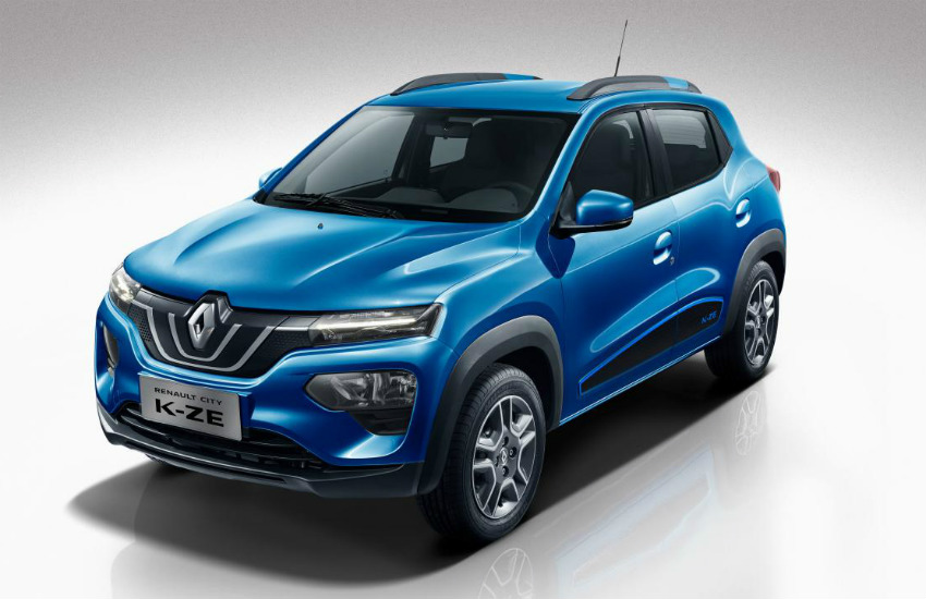 2019 Renault Kwid, new Renault Kwid price, Renault Kwid launch date, Renault Kwid features detail, Renault Kwid bookings, Renault Kwid specification