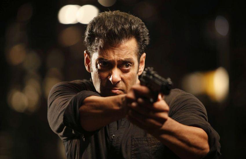 Salman Khan, Salman Khan Aishwarya rai, Vivek Oberai, Vivek Oberai Salman khan, salman khan talk bout aishwarya rai memes, Vivek Oberai Tweet