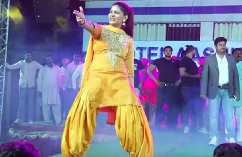sapna choudhary, sapna choudhary news song, sapna choudhary dance video, sapna choudhary new song 2019, sapna choudhary ke gane, sapna choudhary ke naye gane, sapna choudhary ke gane video, sapna choudhary dance video, sapna choudhary songs, sapna choudhary latest song, sapna choudhary video