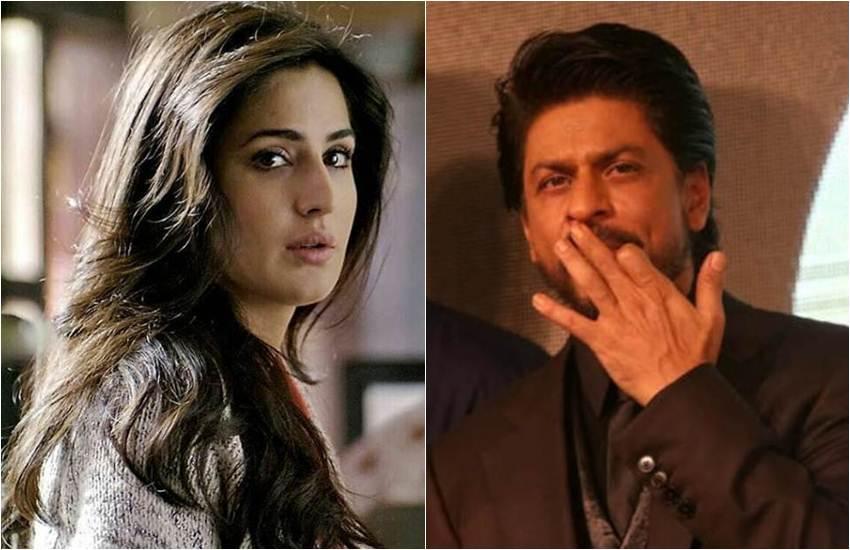ShahRukh Khan, Katrina Kaif, Neil Nitin Mukesh, Neil Nitin Mukesh ShahRukh Khan, ShahRukh Khan and Neil Nitin Mukesh Video, Neil Nitin Mukesh Misbhaved ShahRukh Khan