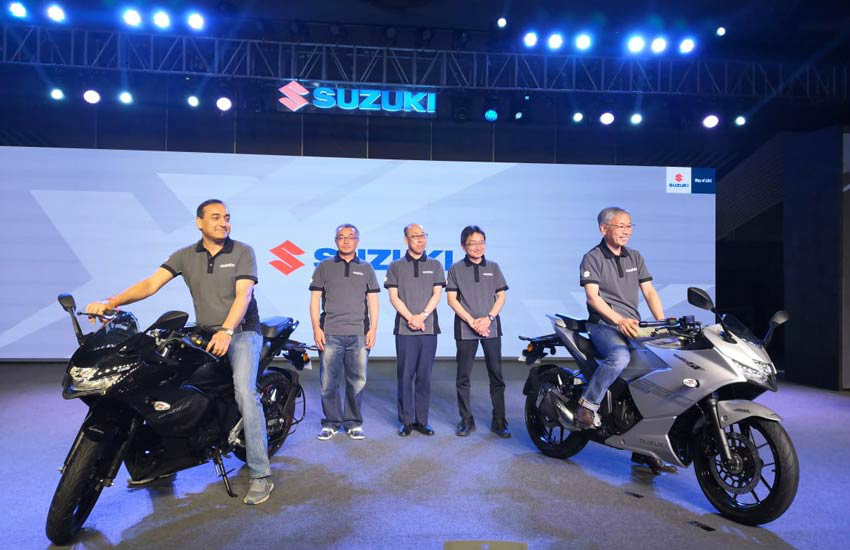 Suzuki Gixxer SF 250 launch in india, Suzuki Gixxer SF 250 price, Suzuki Gixxer SF 250 features, Suzuki Gixxer SF 250 specification, Suzuki Gixxer SF 250 images, Suzuki Gixxer SF 250 vs bajaj pulsar