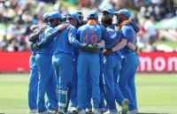 BCCI, Team India , World Cup 2019,