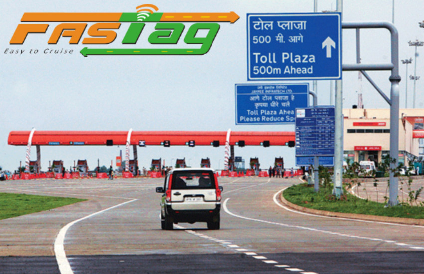 FasTag lanes, FasTag new rules, toll plaza rules, FasTag price, FasTag device price, ministry of road and transportation, national highway toll plaza