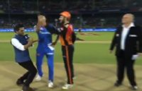 IPL 2019, Kane Williamson, Shreyas Iyer