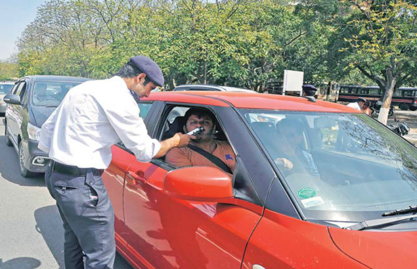 traffic rule breaking fine, vehicle premium, ministry, irdai, traffic rule increase vehicle premium, highway road ministry