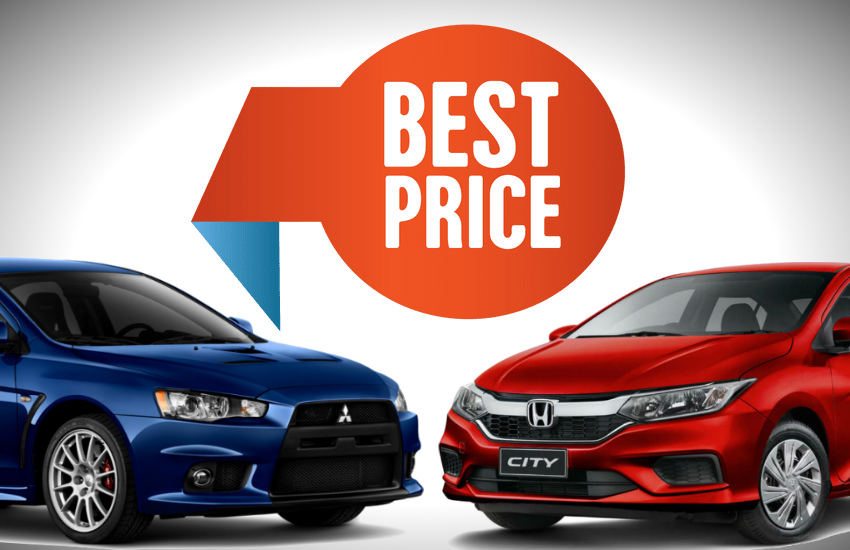 used honda city on sale, used mitsubishi lancer on sale, Cheapest Used Cars On Sale, cheapest second hand cars, used cars on droom, used cheap cars online