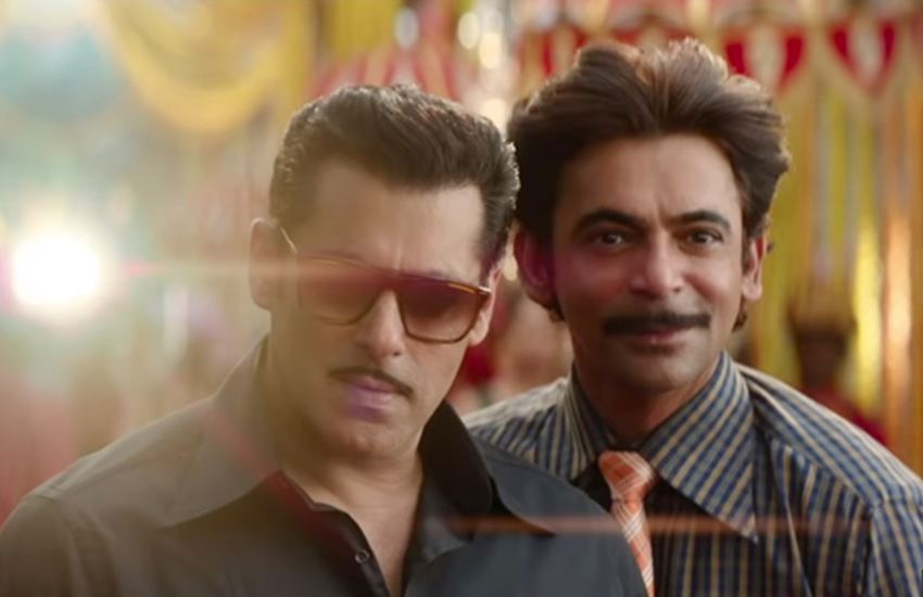bharat, bharat box office, bharat collection, box office collection, bharat box office collection day 6, bharat day 6 collection, bharat collection, bharat movie collection, bharat movie download, bharat 6th day collection, bharat 6th day box office collection, bharat sixth day collection, bharat movie, bharat news, salman khan, salman khan bharat, bharat salman khan
