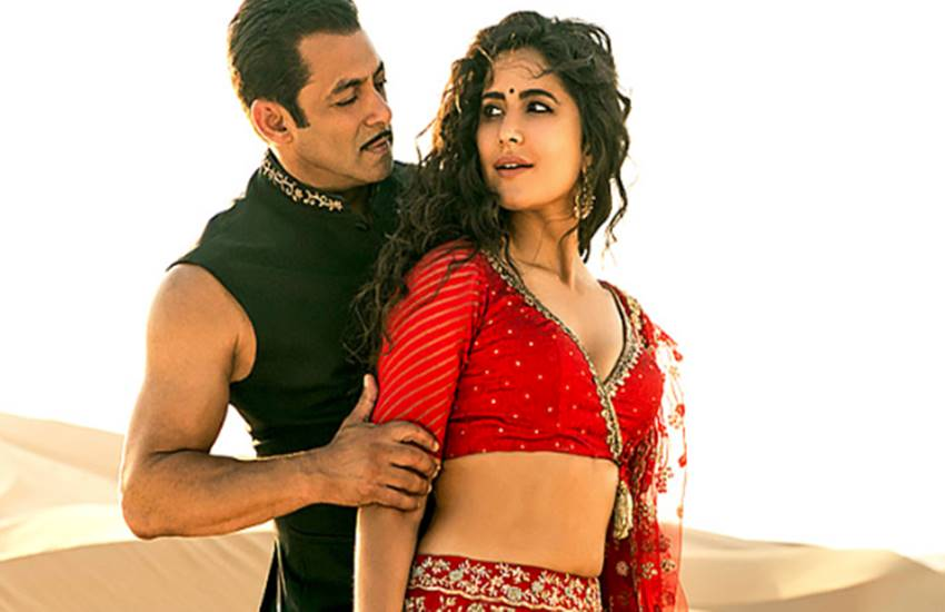 Bharat Collection Day 19, bharat, bharat box office, bharat collection, box office collection, bharat box office collection day 19, bharat day 19 collection, bharat collection, bharat movie collection, bharat movie download, bharat movie, bharat news, salman khan, salman khan bharat, bharat salman khan