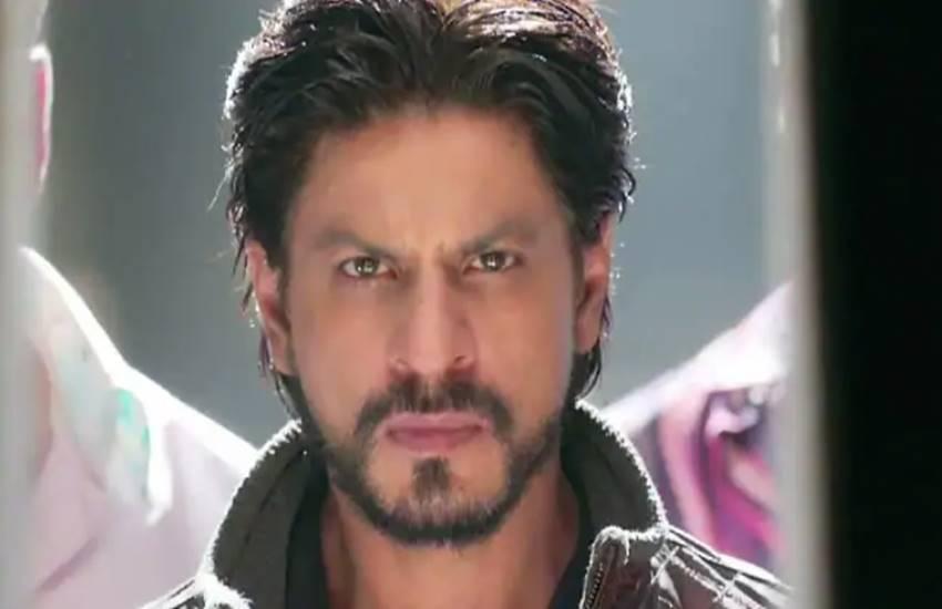 Shah Rukh Khan, Shah Rukh Khan Get Very Angry, little daughter of SRK Suhana khan, Suhana Khan, Shahrukh Khan Daughter Suhana Khan, Shahrukh Khan Get Angry, Mannat House of Shahrukh Khan, entertainment news, bollywood news, television news