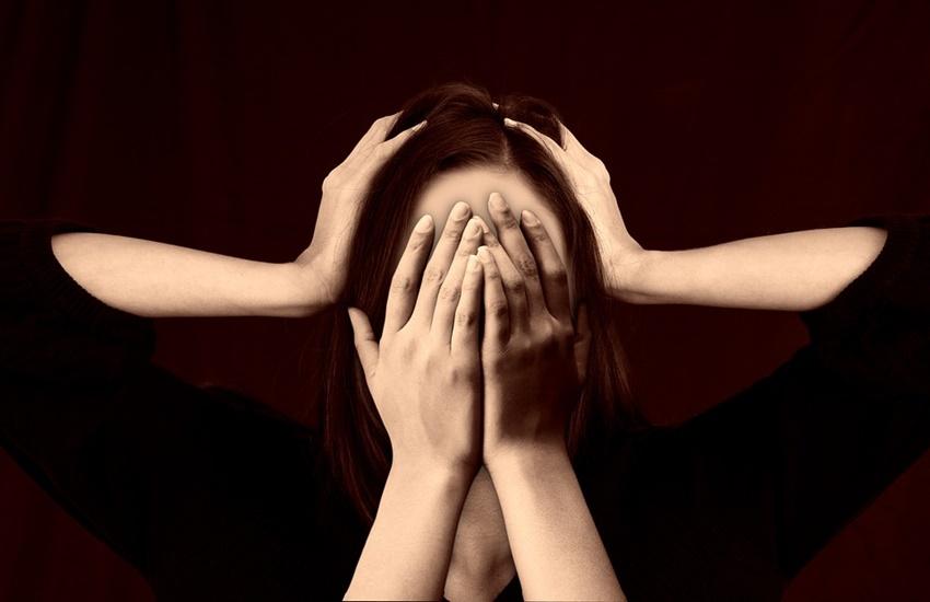 how to control on your mind, life style, religious news in hindi, is mind is always right, how we control on our mind, how to control on mind, how to control thoughts and feelings, how to control on negative thinking, why mind is always rule, is mind give right decision, sadhguru, sadhguru how to control on mind, sadhguru jaggi vasudev, how to control on mind according sadhguru, मन क्यों भटकाता है, मन पर काबू कैसे करें, क्या मन हमेशा सही कहता है, मन पर विश्वास करें या नहीं