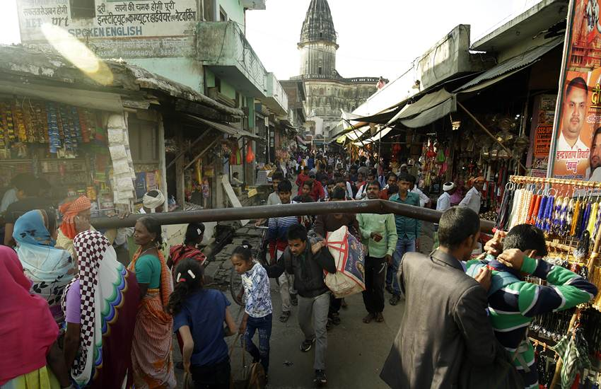 Ayodhya Terror Attack Case, 2005 Ayodhya Terror Attack, Ayodhya Terror Attack, Ayodhya, Shri Ramjanm Bhoomi, Prayagraj Special Court, Sentence, Four Convicts, Life Imprisonment, Acquit, Mohammed Aziz, State News, UP News, India News, National News, Hindi News