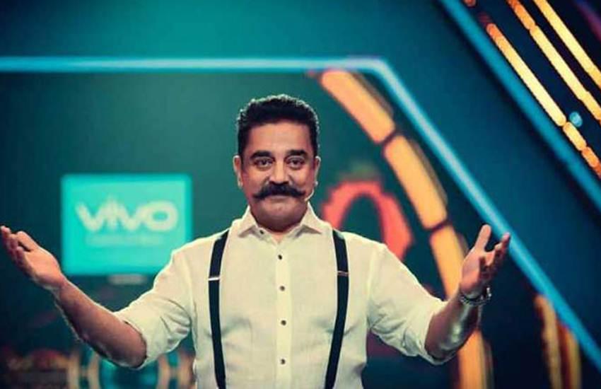 bigg boss 3, bigg boss, bigg boss 3, bigg boss tamil, bigg boss tamil 3 contestants, bigg boss tamil 3 contestants list, bigg boss tamil 3 launch, bigg boss tamil season 3, bigg boss tamil season 3 contestants, bigg boss tamil 3 contestants name, bigg boss 3 contestants tamil