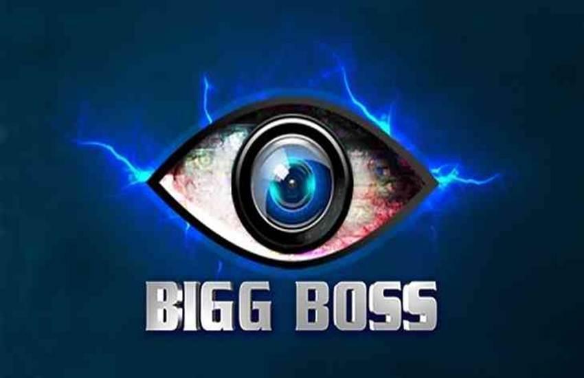 bigg boss 3, bigg boss, bigg boss 3, bigg boss tamil, bigg boss tamil 3 contestants, bigg boss tamil 3 contestants list, bigg boss tamil 3 launch, bigg boss tamil season 3, bigg boss tamil season 3 contestants, bigg boss tamil 3 live streaming, bigg boss tamil 3 host, bigg boss tamil 3 start date, bigg boss tamil 3 timings